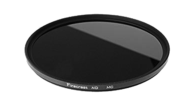 Buy ND filters ireland