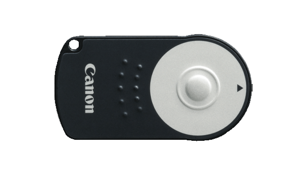 buy wireless camera remote controls dublin