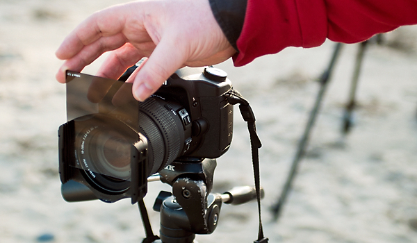 camera filters photogaphy courses dublin